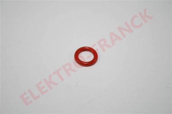 O-ring 6,75 X 1,78mm. 986